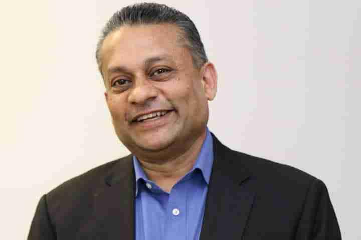 Patrick CCFC CEO