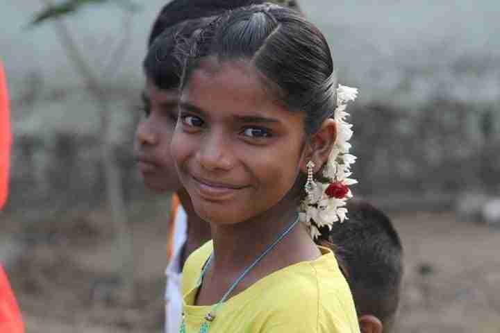 Swathi India Creative Learning