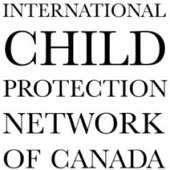International Child Protection Network of Canada​
