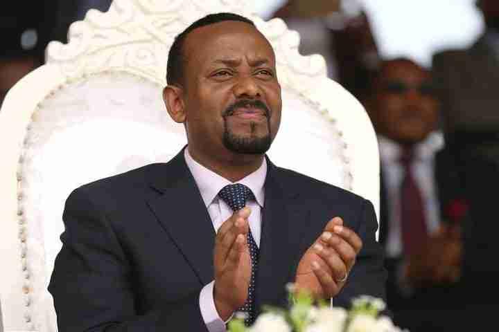 Ethiopian-PM-Abiy-Ahmed-Ali