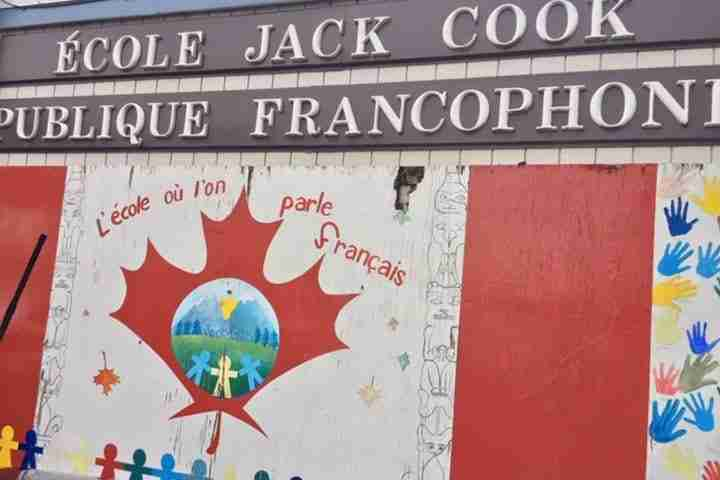 École francophone Jack Cook-donorstory-0120