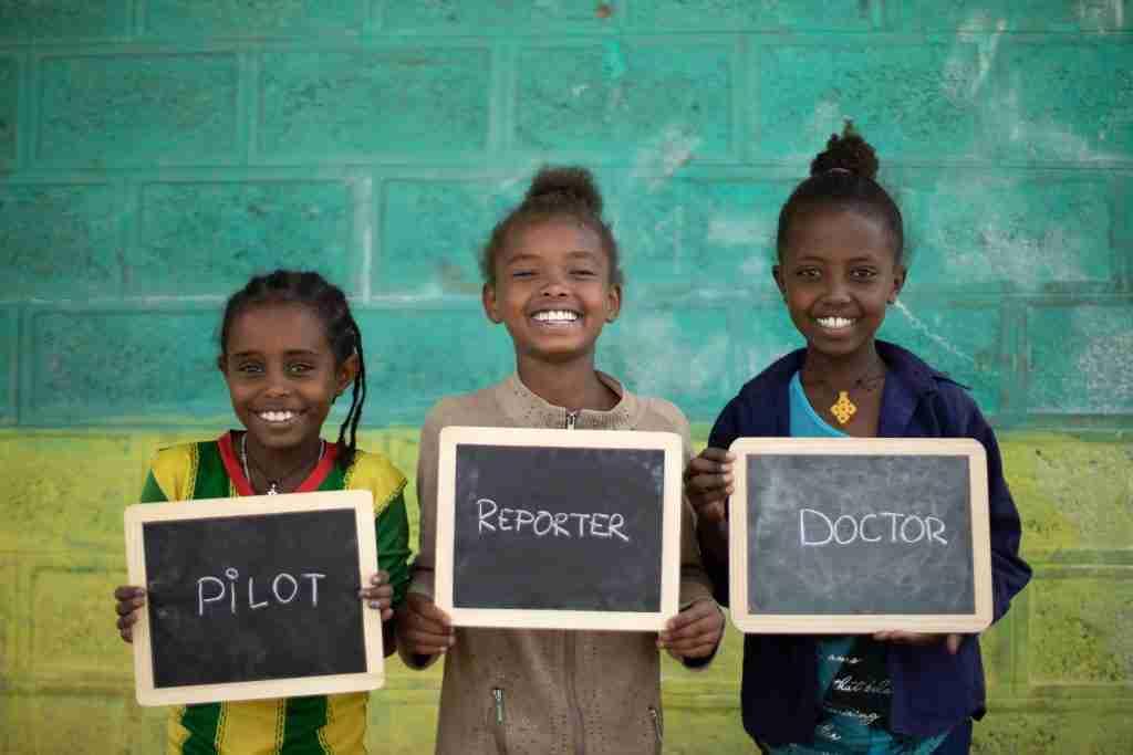Ethiopia-ChalkboardsforChange-0220