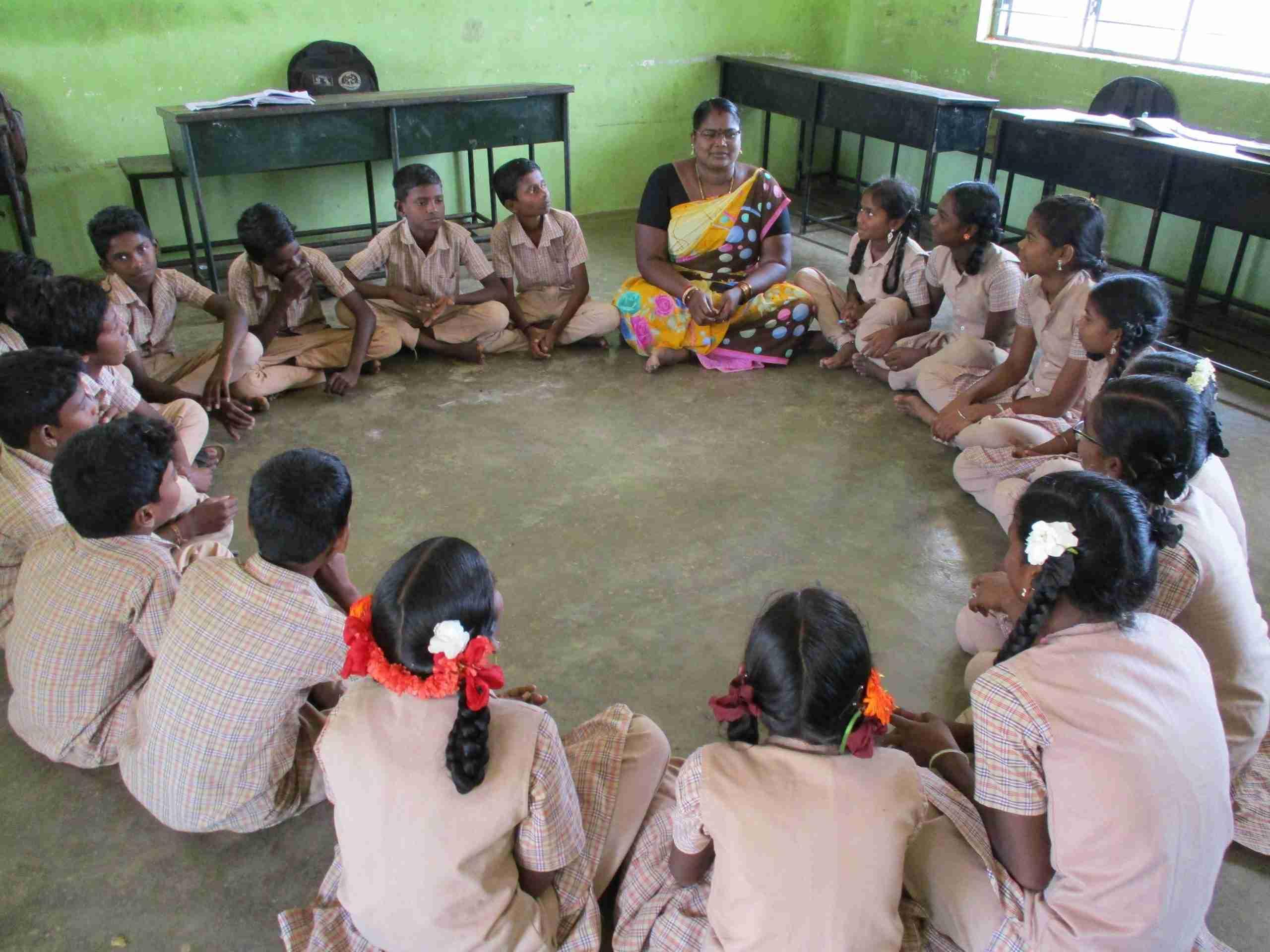 CommunityLeaderIndia1-FieldStory-031920