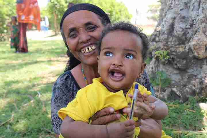 EthiopiaHafizaGrandma-FromtheField1-0320