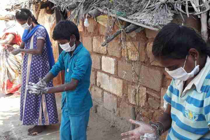 handwashIndia-IntheNews-041420