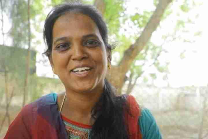 SponsorGraduateIndia-VideooftheWeek-043020