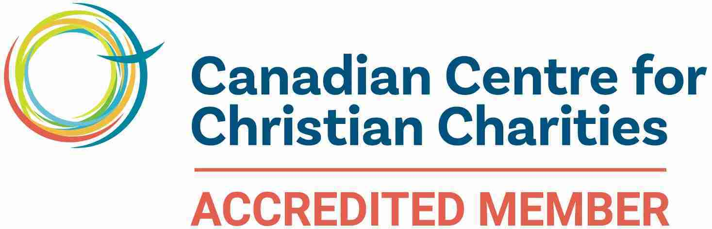 cccc-accreditedmember-logo-1