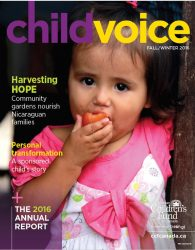 ChildVoice-fallwinter2016-AR
