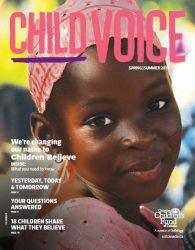 ChildVoiceCover-0619-1