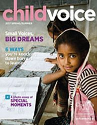 ChildVoiceCover-Spring17-1
